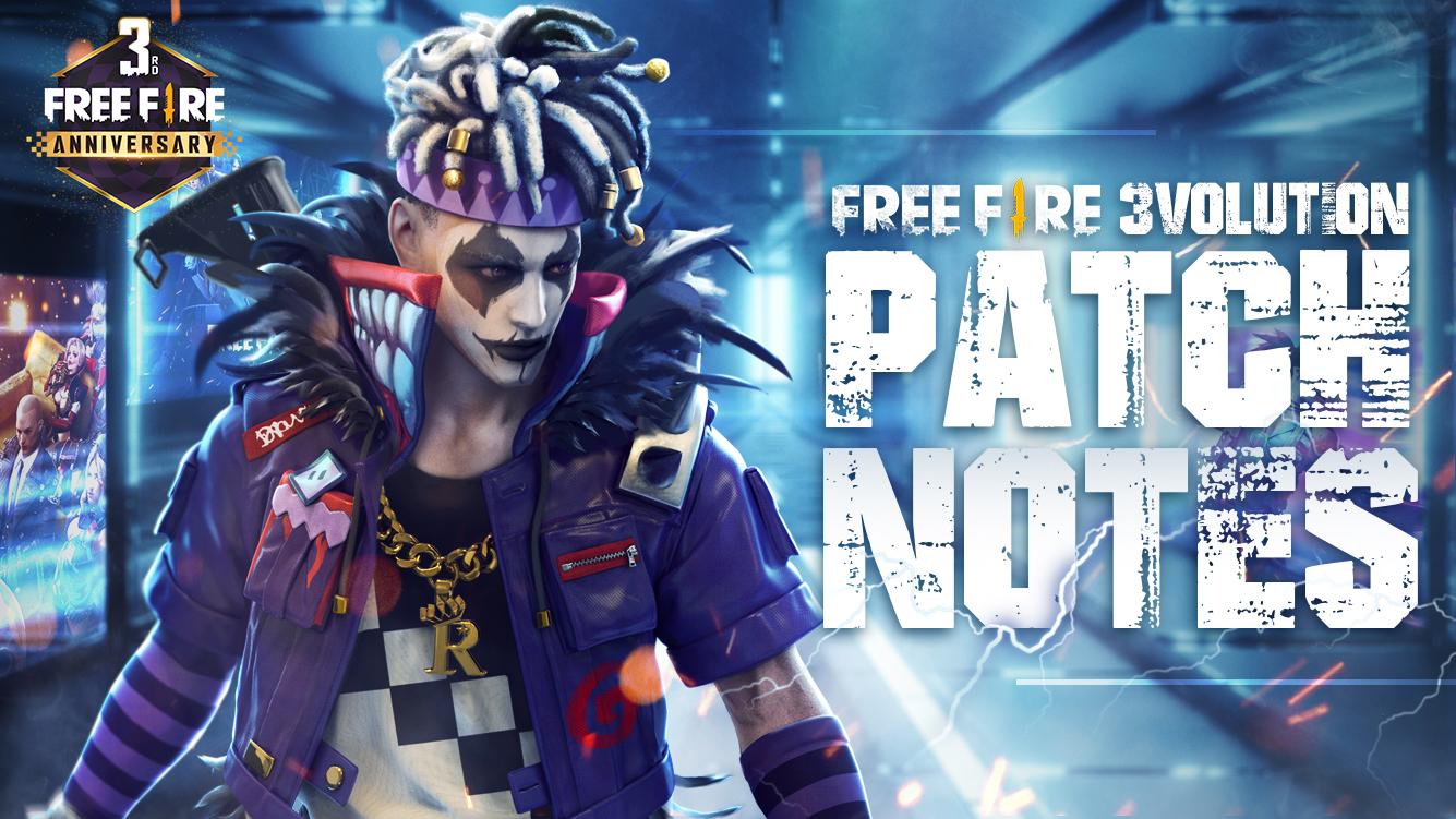 Patchnotes23