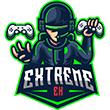TEAM EXTREME EX
