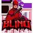 BLIND ESPORTS