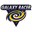 GALAXY RACERS