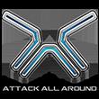 Attack All Around