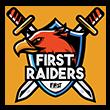 First Raiders Bravo