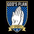 Gods Plan