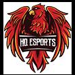 HQ Esports