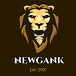 NewGanK